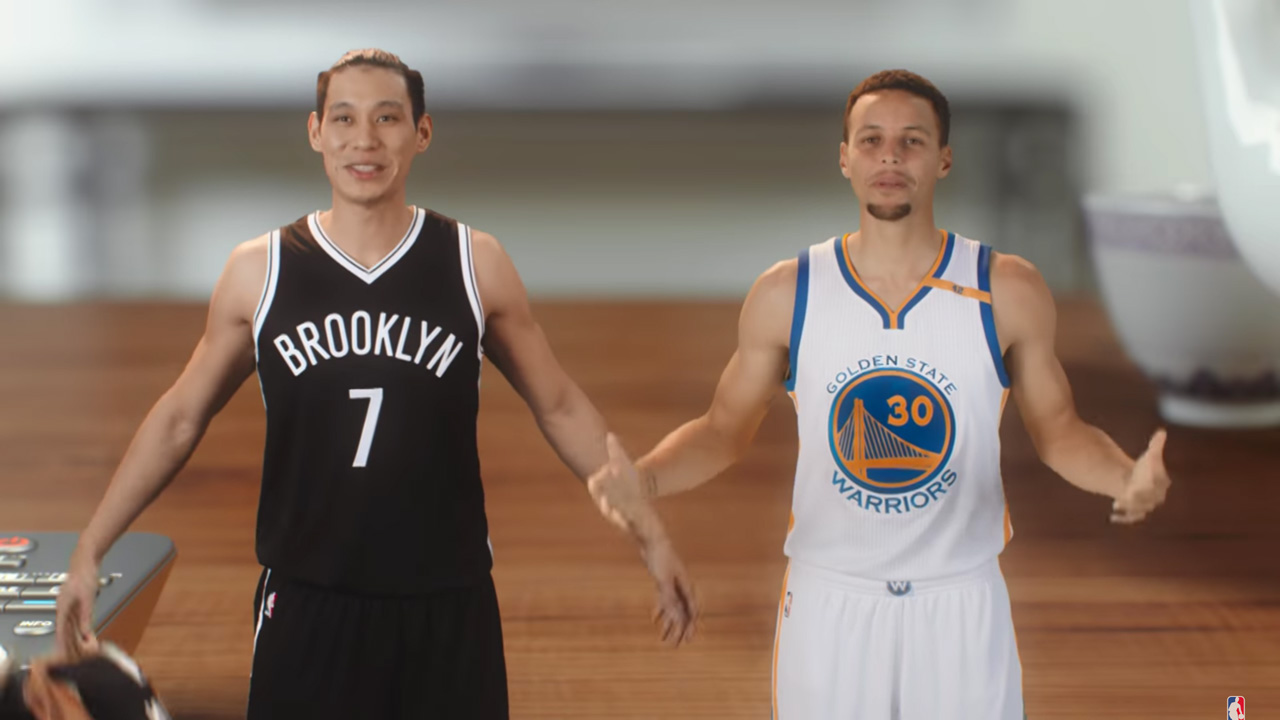 jeremy_lin_stephen_curry_chinese_new_year