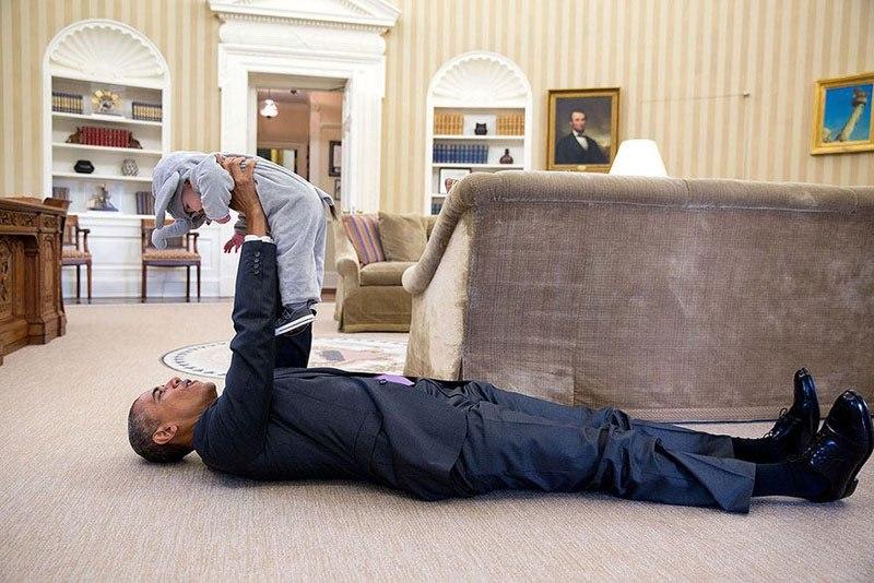 pete-souza-white-house-obama-favorites-5