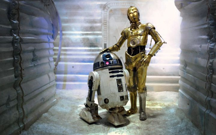 r2-d2-c-3po-best-friends-wallpaper-5478-720x450