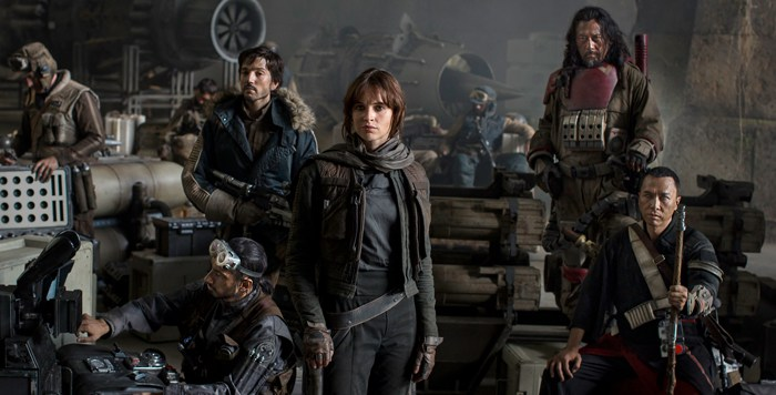 rogueone-castphoto-frontpage