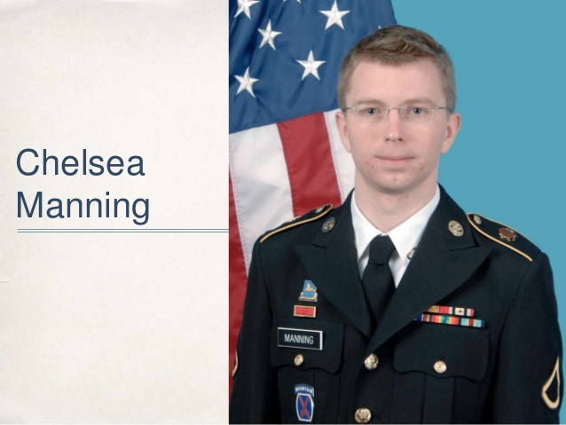 surveillance-of-mit-from-cointelpro-to-chelsea-manning-11-638