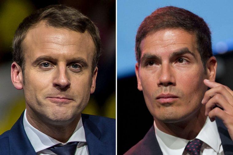 Emmanuel-Macron-et-Mathieu-Gallet-son-double-homosexuel-758x505