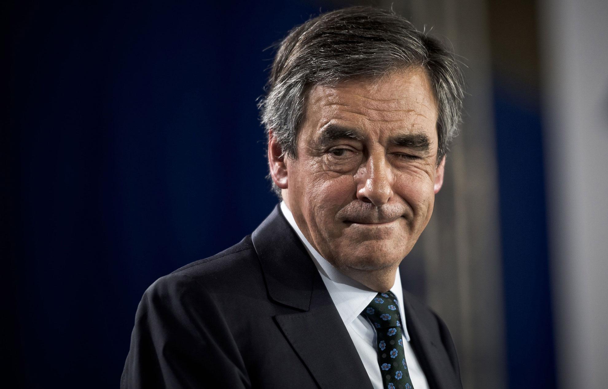 Francois-Fillon-a-demande-a-ses-soutiens-de-se-preparer