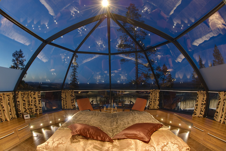 cozy-places-to-stargaze-sleep-under-the-stars-03