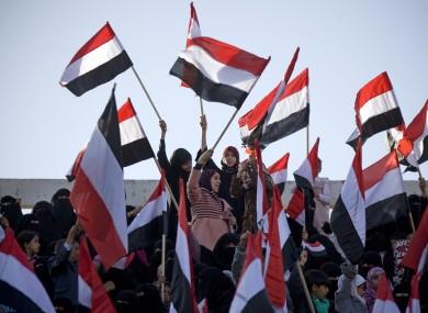 mideast-yemen-69-390x285