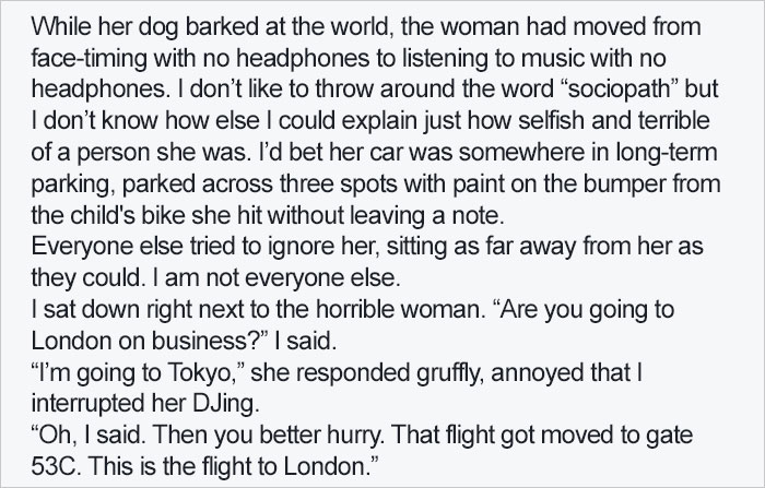 woman-dog-poop-the-airport-revenge-11