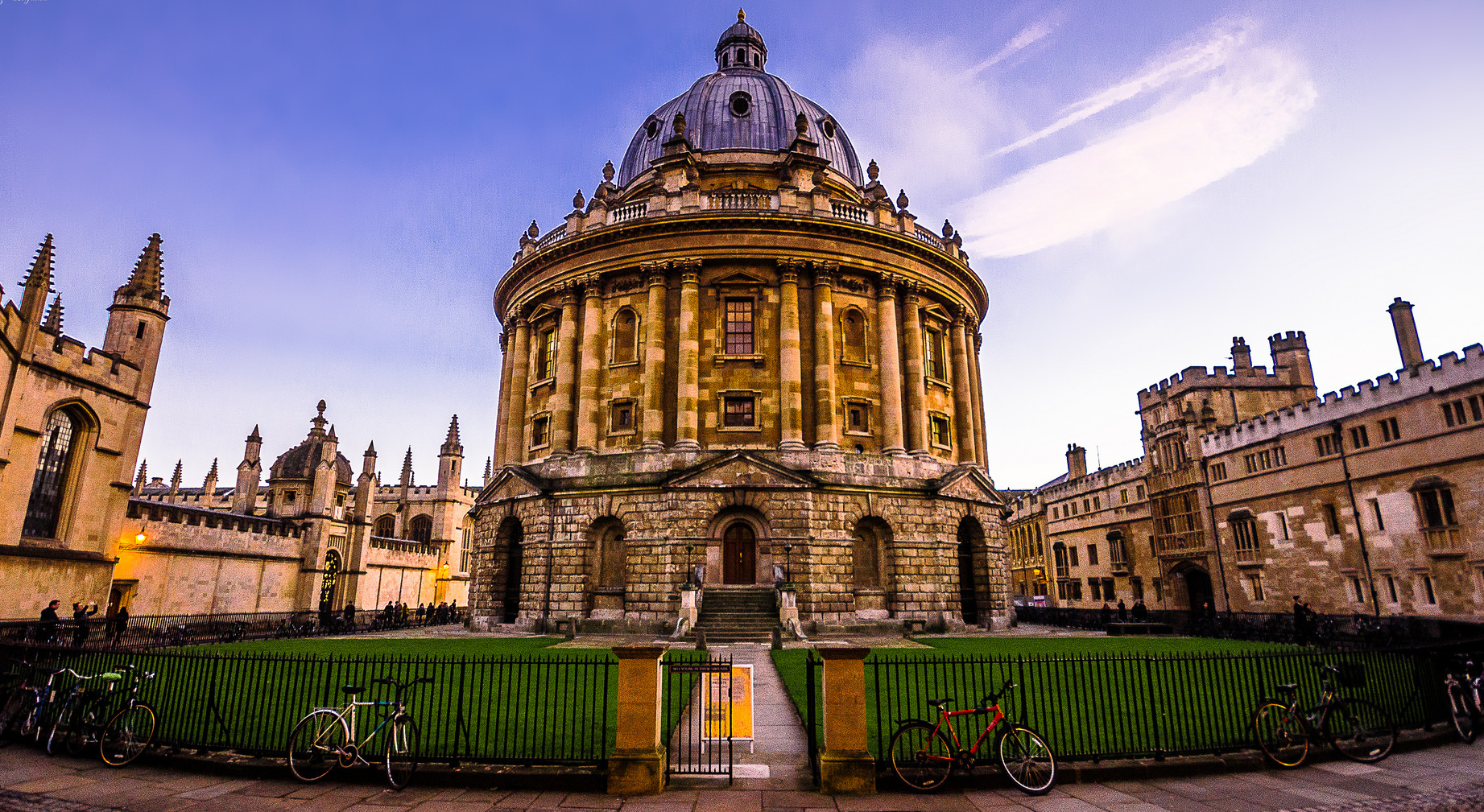 no-need-for-diversity-laws-says-oxford-university