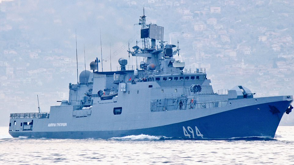 3F09B65600000578-4392058-Russian_warship_the_Admiral_Grigorovich_pictured_on_recent_deplo-a-44_1491615425722