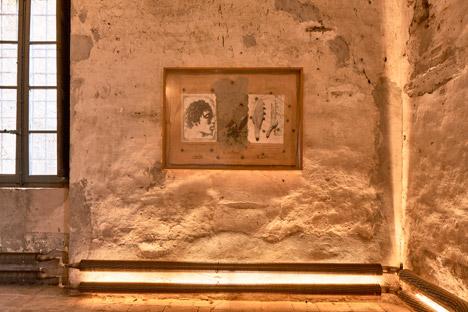 Museo-della-Merda_Museum-of-Shit_Italy_dezeen_468_2 (1)