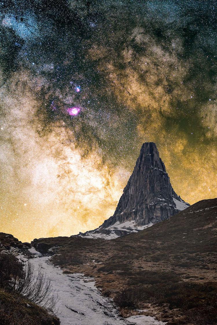 Sandro-Casutt-Andromeda-Galaxy-10 (1)