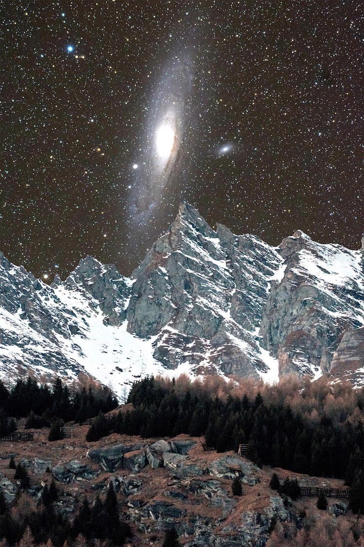 Sandro-Casutt-Andromeda-Galaxy-11