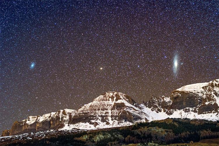 Sandro-Casutt-Andromeda-Galaxy-12