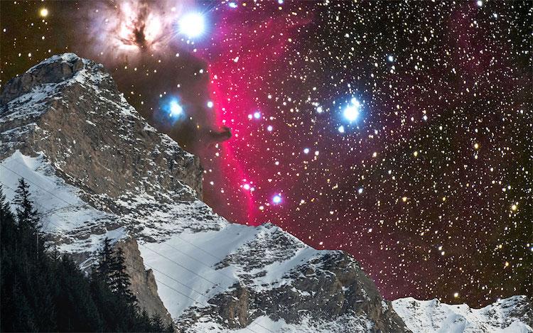 Sandro-Casutt-Andromeda-Galaxy-3