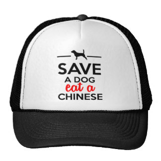 dining_save_a_dog_eat_a_chinese_trucker_hat-r572e0aa120594479bb19310eb5e68751_v9wfy_8byvr_324