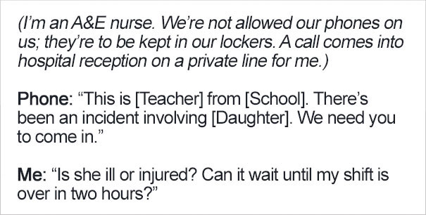 school-called-mom-response-daughter-hit-student-1b