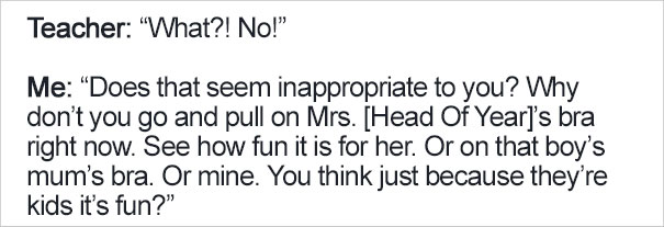 school-called-mom-response-daughter-hit-student-3