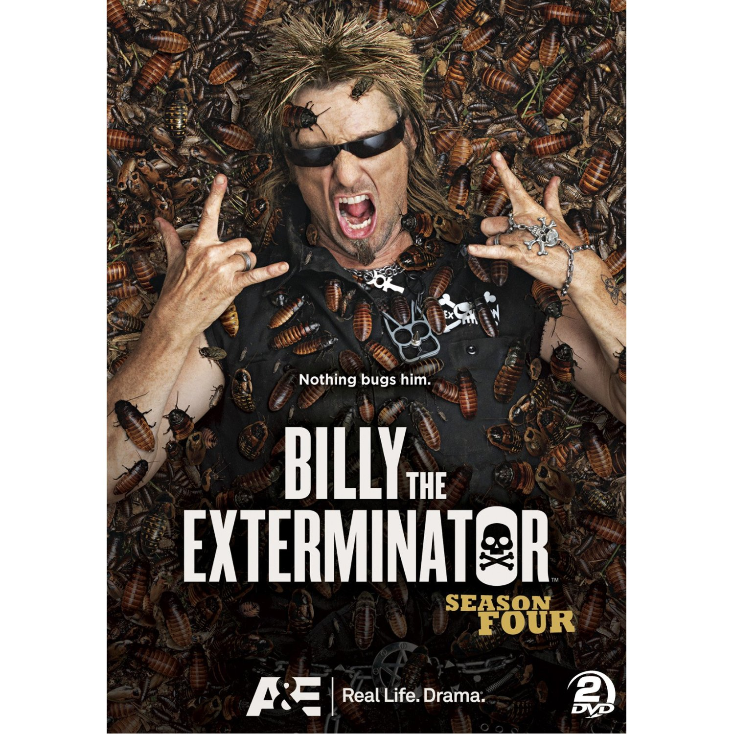 billy-the-exterminator-season-4-large