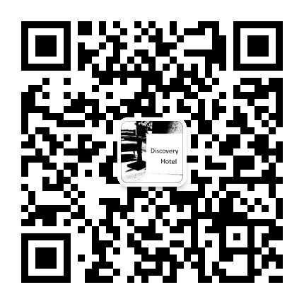 2017-07-07 150116