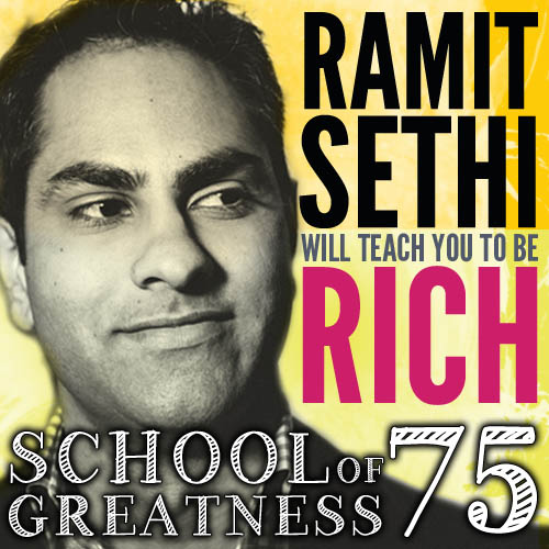75-The-School-of-Greatness-Ramit-Sethi1
