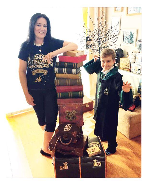 Harry-Potter-superfan-Victoria-Maclean