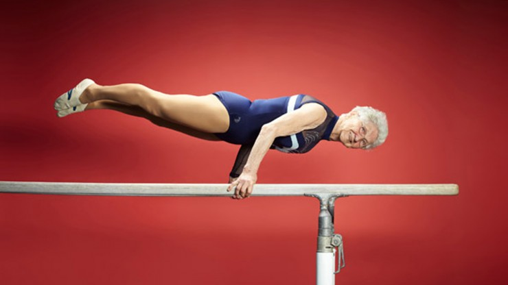 Oldest-Gymnast-Johanna-Quaas-740x416