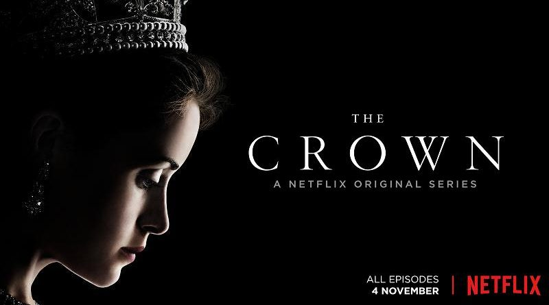 TheCrown-800x445