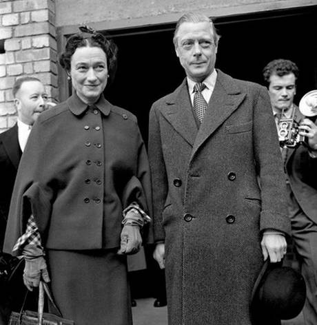 Wallis+Simpson+and+King+Edward+VII