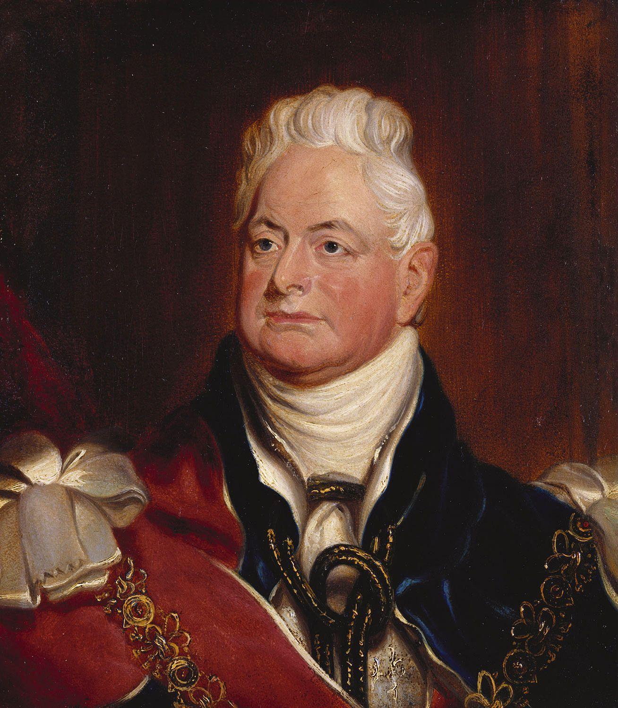 William_IV_of_Great_Britain_c._1850