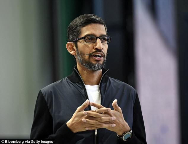 430DF23800000578-4770130-Google_CEO_Sundar_Pichai_has_not_commented_on_the_controversy-a-38_1502167188938