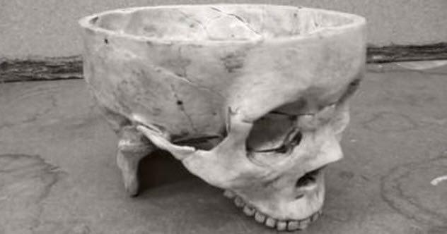 7-skull-bowl