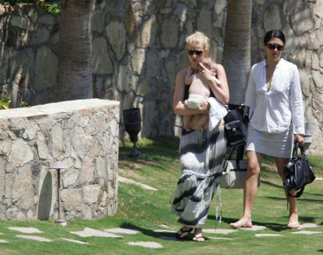 Gwyneth+in+Cabo+8jCGWHRUVXWl
