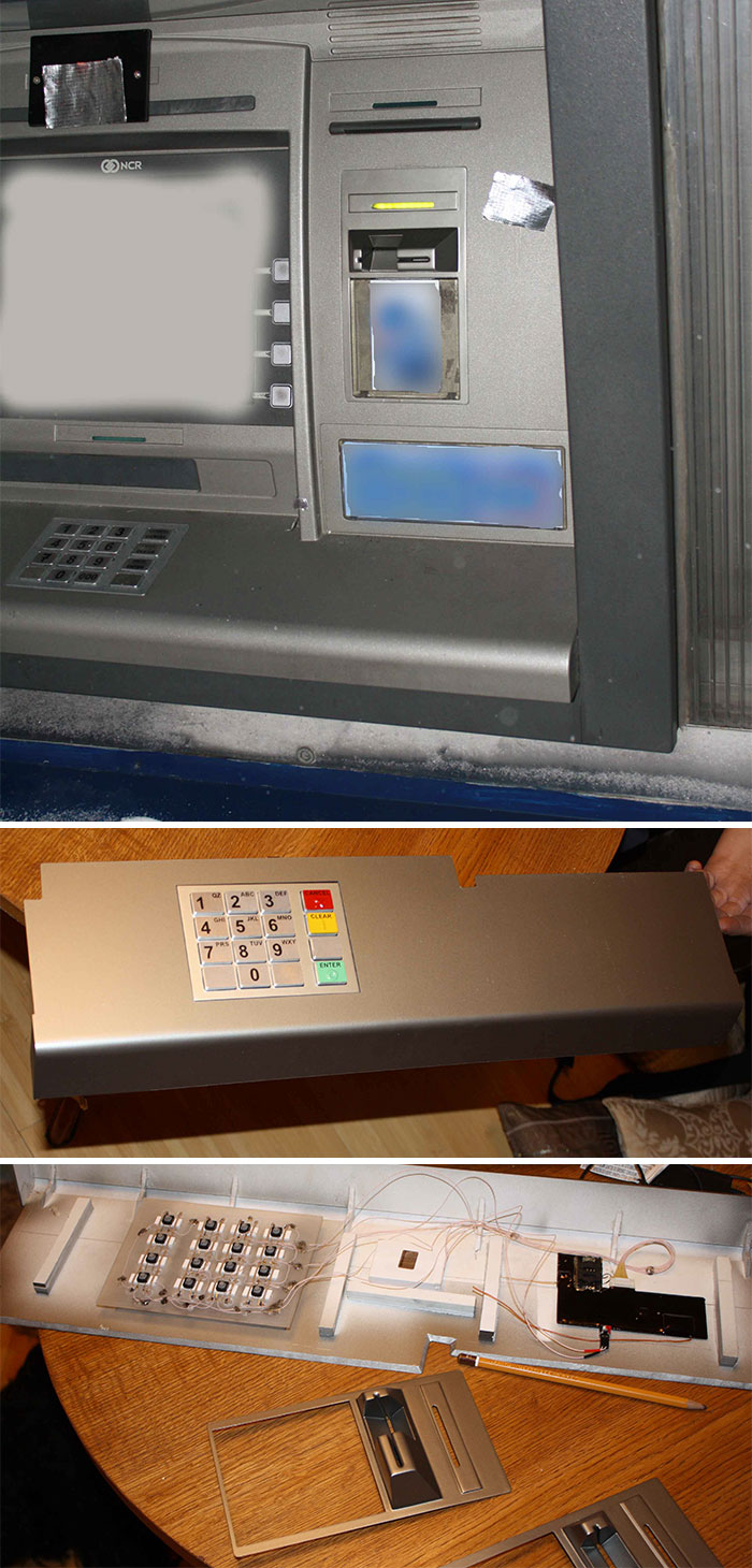 how-to-spot-atm-scam-13-594cfbd23ea03__700