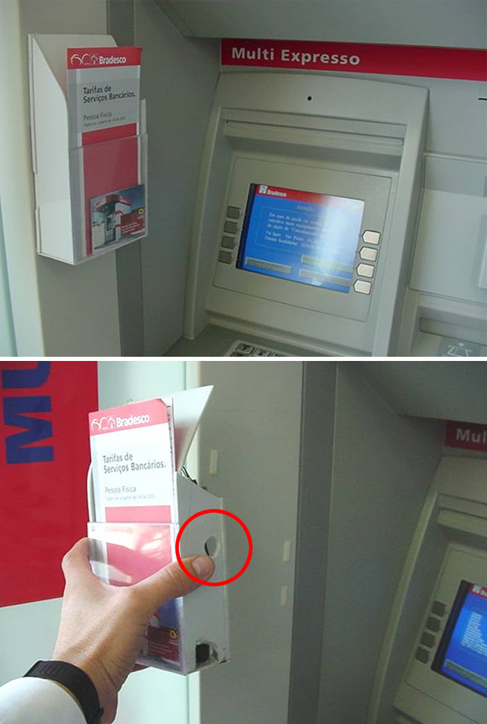 how-to-spot-atm-scam-14-594d04c942de2__700