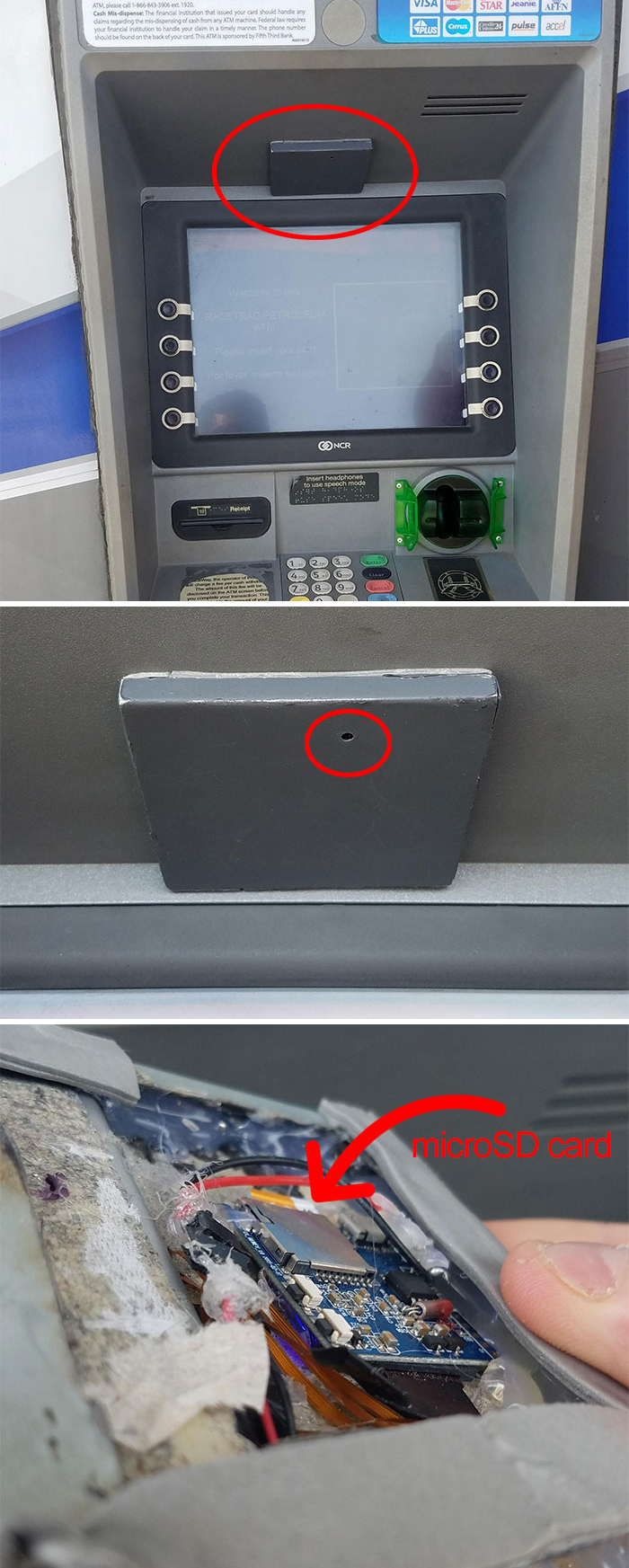 how-to-spot-atm-scam-15-594d0cae4c6e3__700