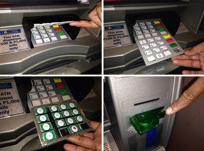how-to-spot-atm-scam-4-594ccb278f967__700