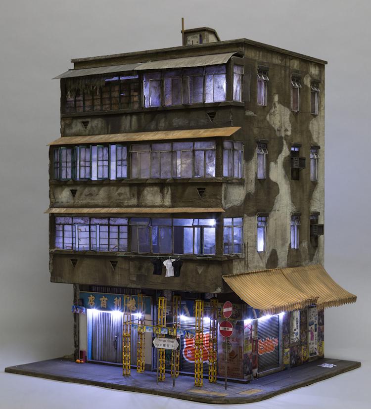 joshua-smith-miniatures-10