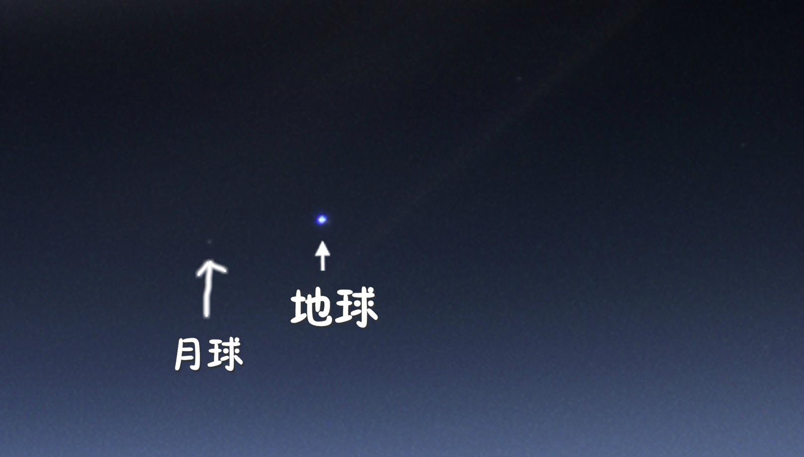 屏幕快照-2017-09-15-下午3.29.14_meitu_1