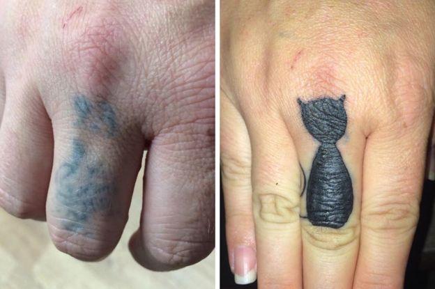 _97521077_fingers