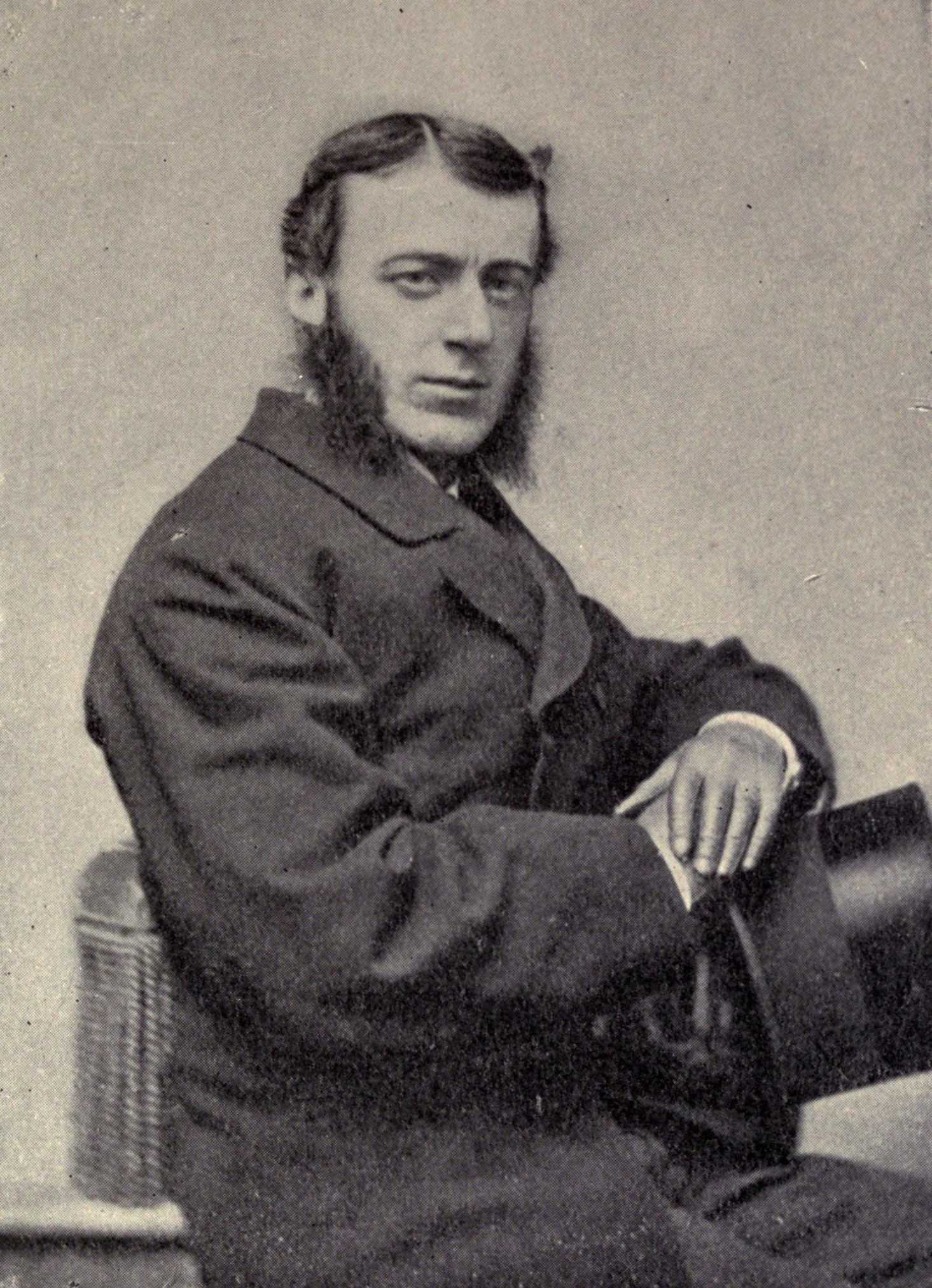 Picture_of_Laurence_Hutton