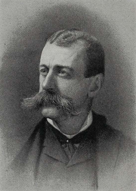 Portrait_of_Laurence_Hutton
