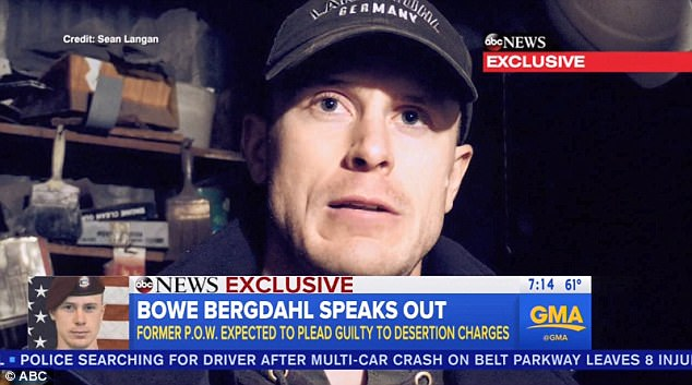 4563208B00000578-5005061-Bowe_Bergdahl_is_seen_above_in_his_first_video_interview_since_b-a-33_1508649946168