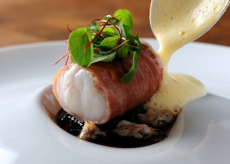 Monkfish-and-Parma-Ham-Chris-Horridge1-462x330