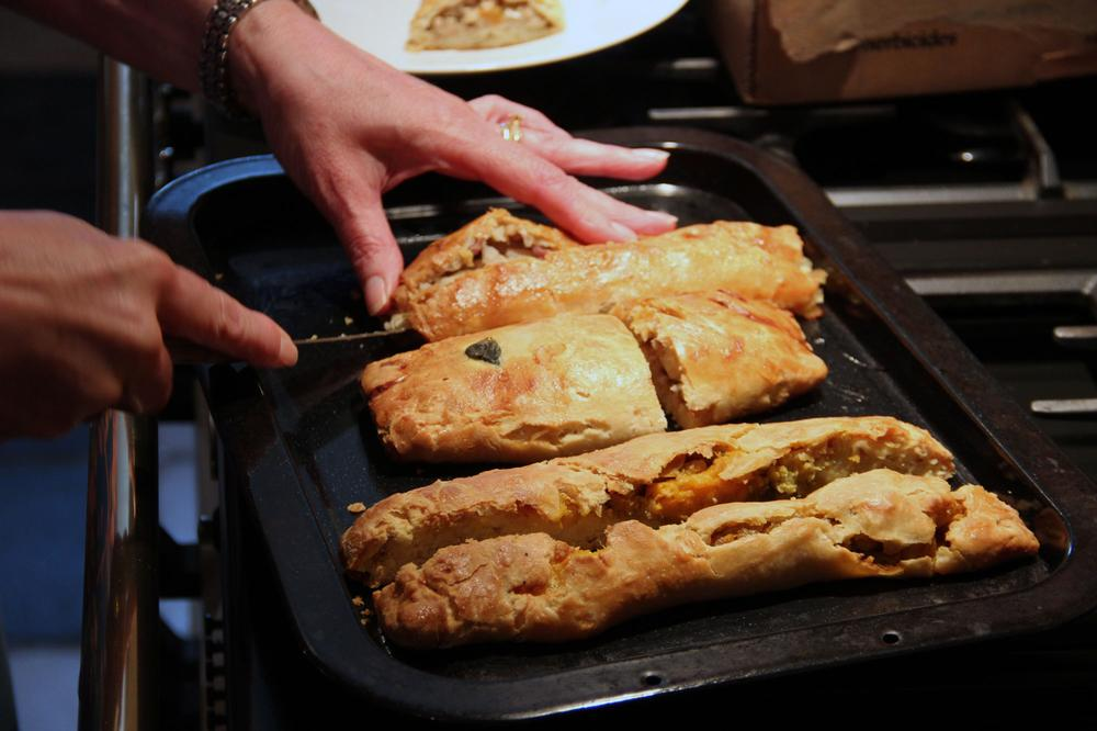 bedfordshire-clanger-pastry15