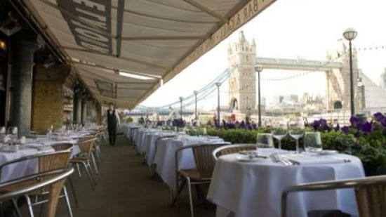 londons_best_views_riverside_pubs_restaurants