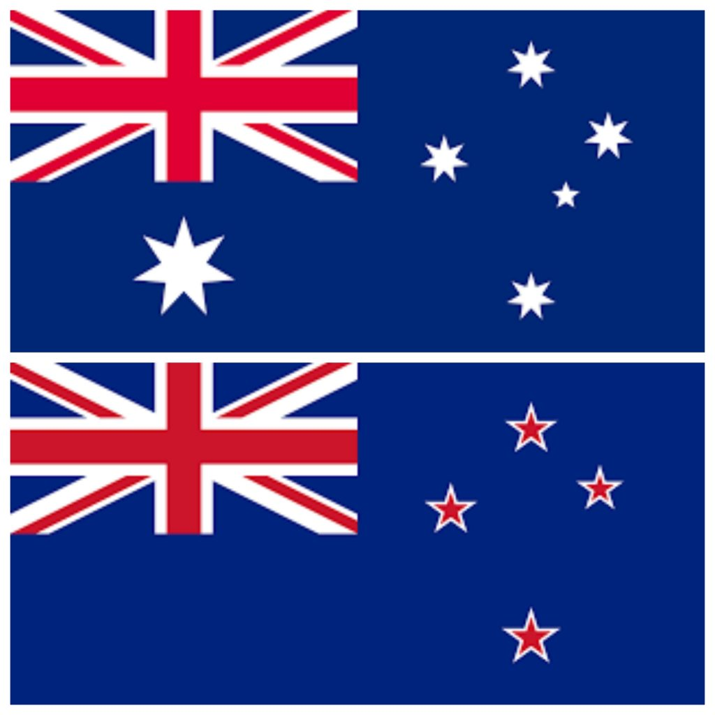 Australian-vs-New-Zealand-flag-1024x1024