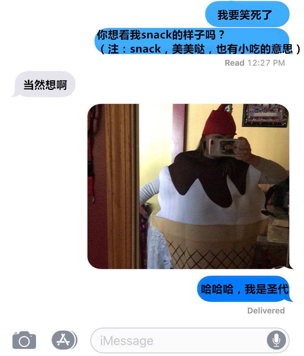 25_副本