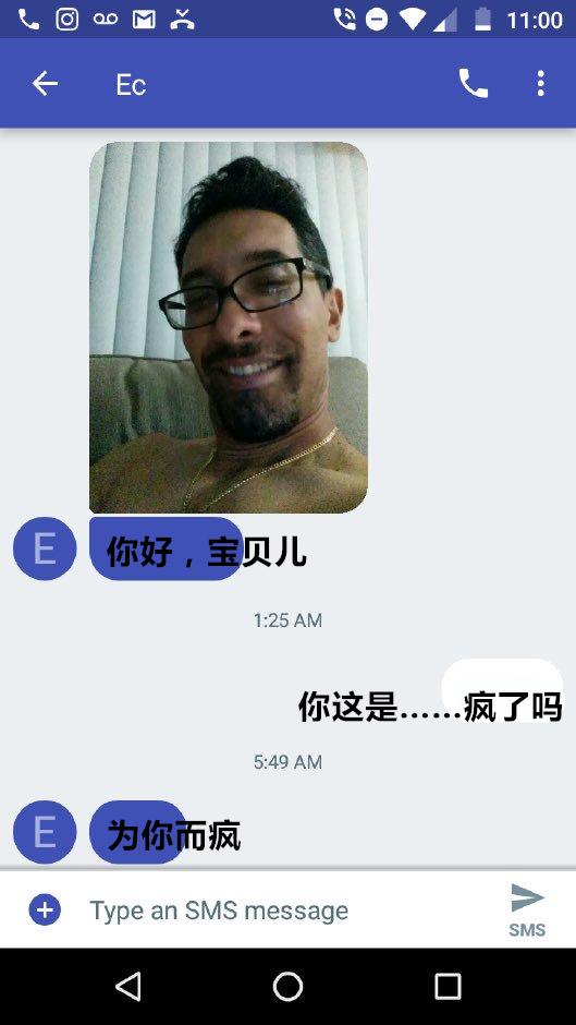 34_副本