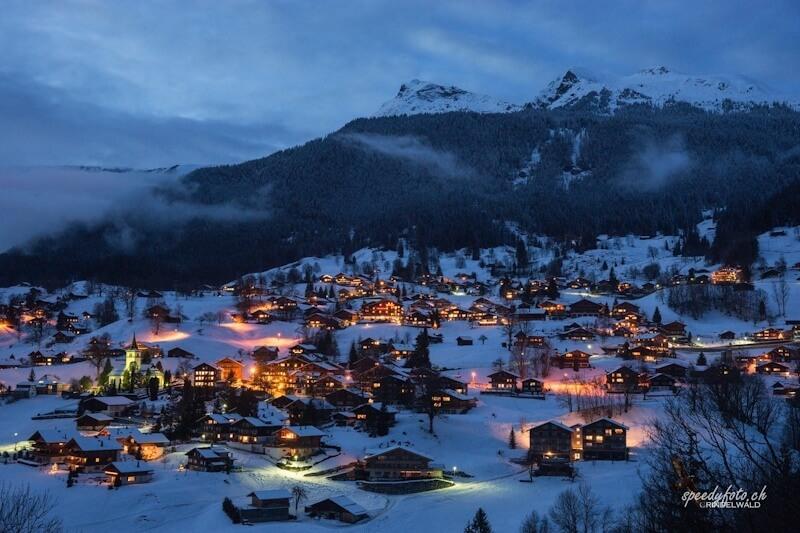 Speedyphoto-Quaint-Grindelwald-2