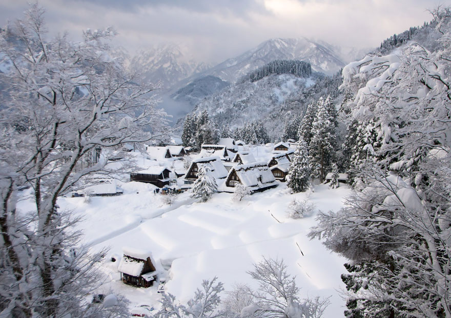fairy-tale-villages-1-57221a49ad4af__880