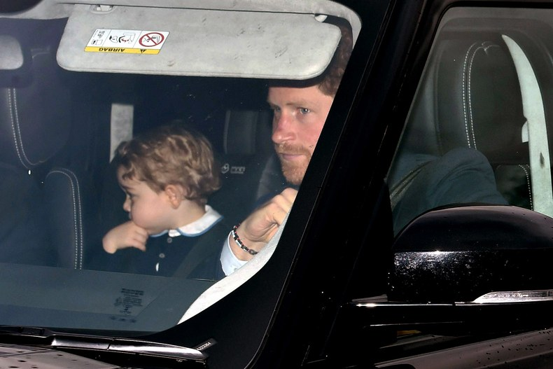 prince-george-car-sighting